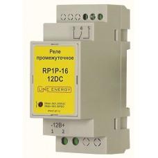 RP1P-16-12DC