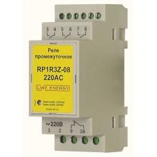 RP1R3Z-08-220AC