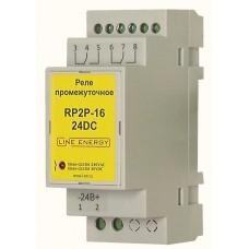 RP2P-16-24DC