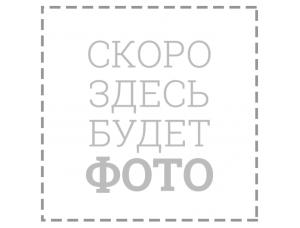 Реле напряжения трехфазное RN-03-50